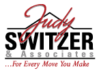 Specializing in Greater North Dallas, Texas Real Estate