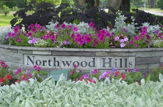 Northwood Hills